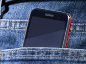 Afternoon Delight: Accidental pocket dial stops a restaurant from getting robbed.  | Blog Post