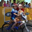 MTN OFM Kiddies Classic - 27 October 2012