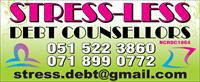 OFM Business Directory