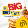 - TBB - The Best of The Big Breakfast 24-28 October