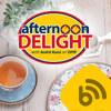 Afternoon Delight: Kurt Darren on the Afternoon Delight
