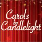 Spar OFM Carols by Candlelight Bloemfontein 29 November 2013