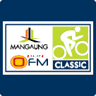 Magaung OFM Classic Media Briefing - 1 October 2013