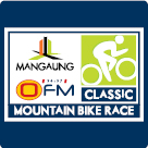 Mangaung OFM Mountain Bike Classic Race 2 November 2013