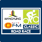 Mangaung OFM Classic Road Race 3 November 2013