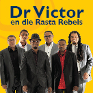OFM Music Evening presents Dr. Victor and the Rasta Rebels