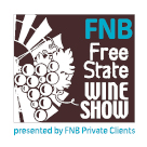 FNB FS Wine Show 1-2 August 2013