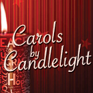 Carols by Candlelight - 25 November 2014 - Potchefstroom