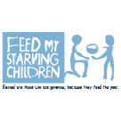 Feed My Starving Children - 05 December 2014 - Wepener