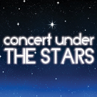 Concert under the stars - 14 February 2014