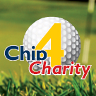 Shoprite Checkers OFM Chip 4 Charity - 7 March 2014