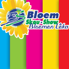 Bloemshow 24 April - 2 May 2014