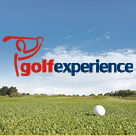 Engen Dynamic Diesel and OFM Golf Experience- 13 August 2014 - Ficksburg