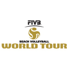 FIVB Mangaung International Beach Volley Ball Tournament - 09 - 14 December 2014 - Bloemfontein