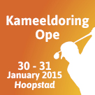 Kameeldoring Ope - 30 - 31 January 2015 - Hoopstad