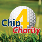 Shoprite Checkers OFM Chip for Charity - 06 March 2015 - Bloemfontein