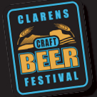 Clarens Craft Beer Festival - 27 - 28 February 2015 - Clarens