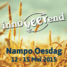 Nampo Day 1 - Nampo Park - 12 May 2015