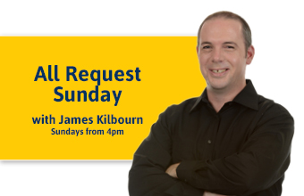 All Request Sunday