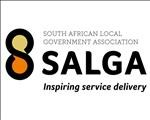 All set for SALGA FS conference | News Article