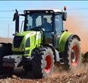 Tractor market remains under pressure | News Article