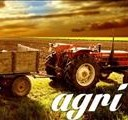 Agriculture news | News Article