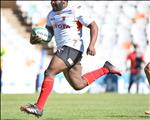 FS Cheetahs and Blue Bulls change one for final