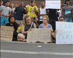 Churches call for increased dialogue around #FeesMustFall