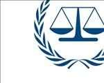 ICC asks SA, Burundi to reconsider  | News Article