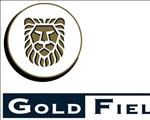 Gold Fields to extend life of Ghana mine, add on 1,850 jobs | News Article