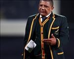 Conditioning indaba important for SA Rugby | News Article
