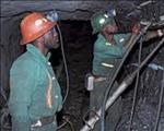 Chamber of Mines rejects criticism of SADC mining industry's record | News Article