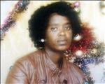 Please help police find missing Mangaung woman | News Article