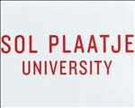 Police investigating a case of arson at Sol Plaatje University | News Article