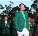 Willett heading to NGC | News Article