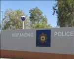 Shocking report on working conditions of police in Free State | News Article