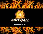 Win with Fireball SA