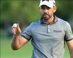 Schwartzel happy with Alfred Dunhill start | News Article