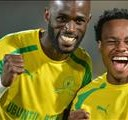 Downs could face Atletico Nacional in semis | News Article