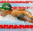 Le Clos takes gold at Short Course World Champs | News Article
