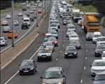 Road accidents cost SA R143 billion each year | News Article