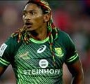 Blitzbok players praise crowd support in Cape Town | News Article