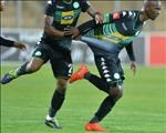 Highlands and Celtic share points in Tembisa | News Article
