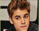 Justin Bieber is returning to SA | News Article