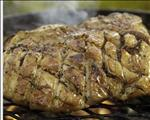 Lamb, mutton positioned as wholesome, home grown meat