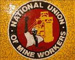 NUM to Guptas: Our bank is not for sale - report