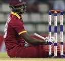 Windies sweating over Holder   News Article