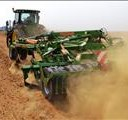 Agri sector news with OFM and Farmer's Weekly    News Article