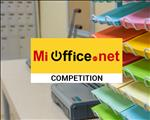 Win with MiOffice.net!