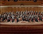 US: Refugees set up orchestra in New York   News Article